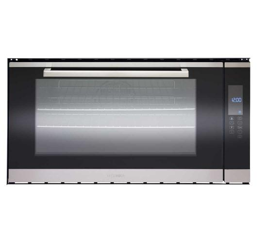 900mm Electric oven